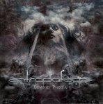 Antropofago - Beyond Phobia (2011)
