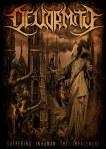 Devormity - Suffering Inhuman The Impalement