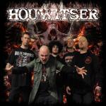 HOUWITSER (Nl) Brutal Death http://www.myspace.com/houwitser