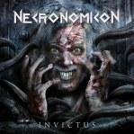 NECRONOMICON - Invictus Massacre Records