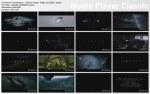 Prometheus Official Trailer - Ridley Scott Alien Movie (2012) HD