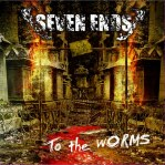 Seven Ends To The Worms Massacre Records