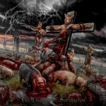 Slaughterbox - The Ubiquity Of Subjagation