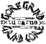 TU CARNE (Spa) Gore Grind http://www.myspace.com/tucarne