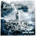 Zero Degree Surreal World Massacre Records