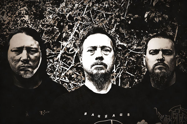 deadwebzine-my-silent-wake-band