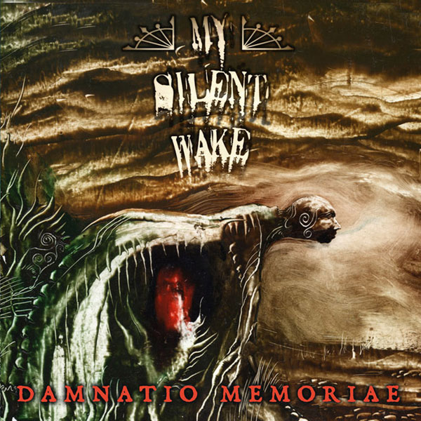 deadwebzine-my-silent-wake