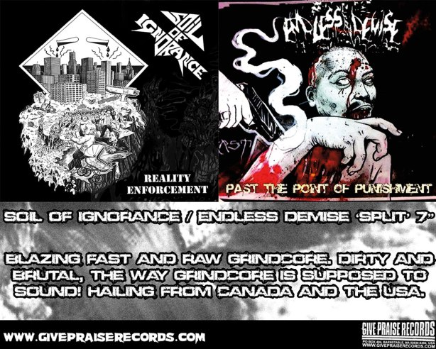 soil_of_ignorance_endless_demise_split_7