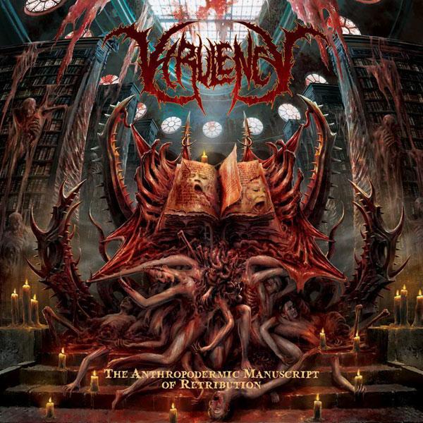 virulency_new_cover